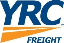 YRC Freight.jpg
