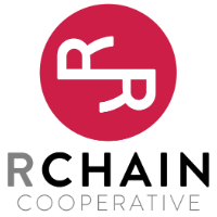 2_int_Rchain-logo.png