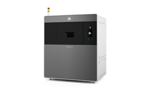 3D Systems' ProX SLS 500 3D Printer