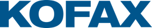 logo-kofax-blue_west.png