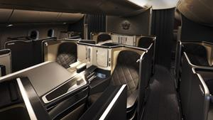 _787-9FirstClass_AFT Overview.jpg