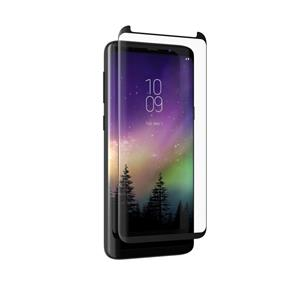 InvisibleShield® Glass Curve Elite for the Samsung Galaxy S9 and S9+