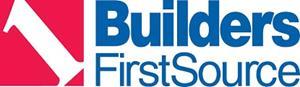 builders_1st_logo_gc_jpg.jpg
