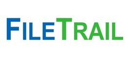 filetraillogo.jpg