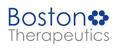 bost therap logo.png