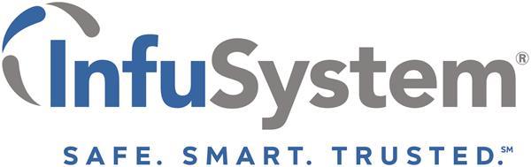 InfuSystem_SAFE.SMART.TRUSTED._PMSC_Stacked_10-19.jpg