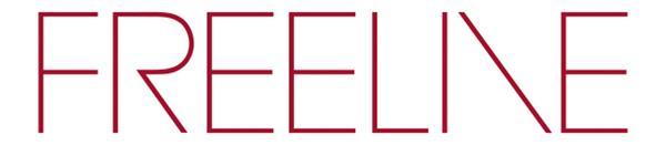 Freeline_Logo_Red_RGB.jpg