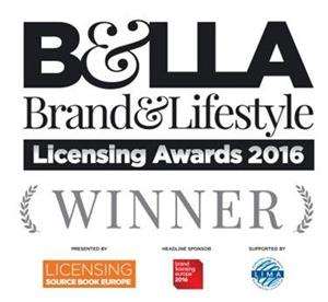 BLLA logo.jpg