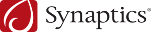 Synaptics_Logo_transparent-background-PNG-72dpi.png