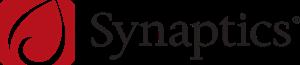 Synaptics_Logo_transparent-background-PNG-72dpi.png