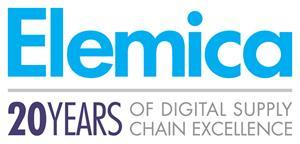 Elemica20_Logo_FINAL_72_2C_BLU.jpg