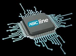 acisline-microchip