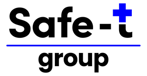 Safe-T_Group_Logo.png