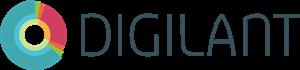 Digilant Logo.png