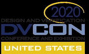 2020DVConUS_logo_WEB-01.png