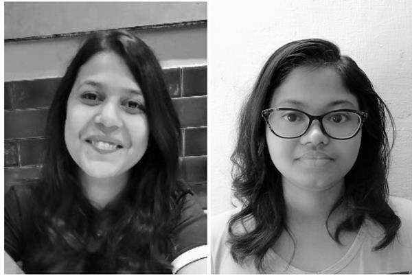Dr. KC Scholarship Top Indian Women Scholars