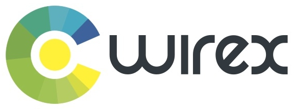 WireX Logo - Final!.png