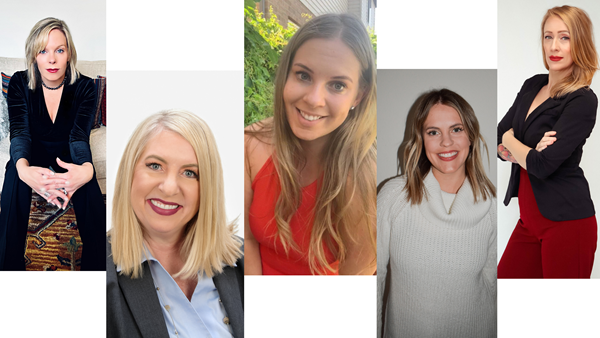 Top 5 Female Life Coaches In The USA That Can Transform Your Life In 2021