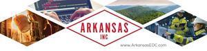 Arkansas logo.jpg