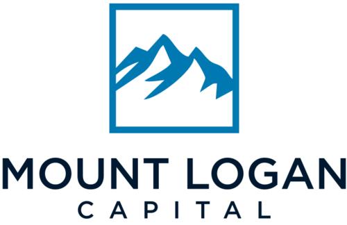 mount logan logo.png