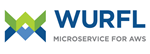 WURFL Microservice for AWS