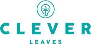 CLEVERLEAVES_VER_T-01.jpg