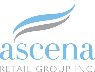Ascena Logo 2016.jpg