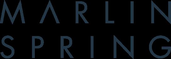 MarlinSpring