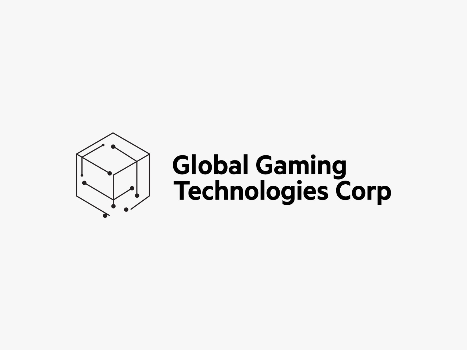 Global Gaming Logo.jpg