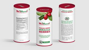 MiraBurst-Freeze-Dried-Miracle-Berries