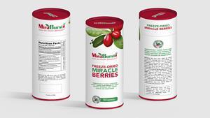 MiraBurst-Freeze-Dried-Miracle-Berries