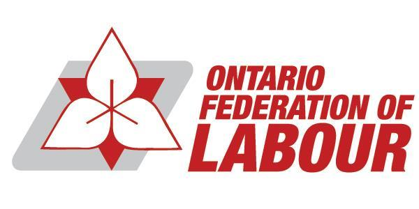 OFL-Logo-2colour 4.jpg