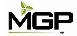 Mgp Launches Proterra Textured Proteins Nasdaq Mgpi