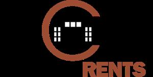ConcordRents_Logo_Color_Centered_C.png