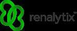 Renalytix Appoints Ann Berman to its Board of Directors