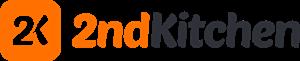 2K Logo.png