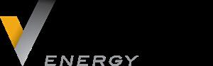 Vertex_Energy_Logo_R_cmyk.png