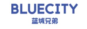 BLUECITY logo.png