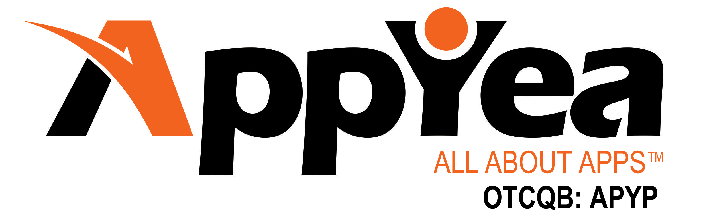 AppYea Acquires 32 iOS & Amazon Apps Through Asset Purchase Agreement