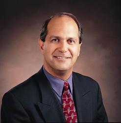 Feyzi Fatehi, CEO, Corent Technology