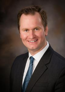 M. Jordan Wiemer