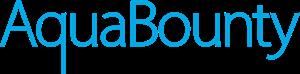 AquaBounty_Blue_Flat_SPOT2995_FINAL.png