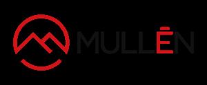 mullen logo.png