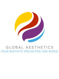 The World's Top Plastic and Cosmetic Surgeons to Gather in