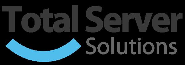 vpn-total-server-solutions