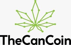 CanCoin.jpg