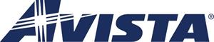 Avista logo blue for web_jpg.jpg