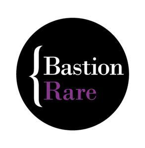 Bastion Rare Logo.jpg