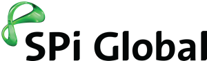 spi global logo.png