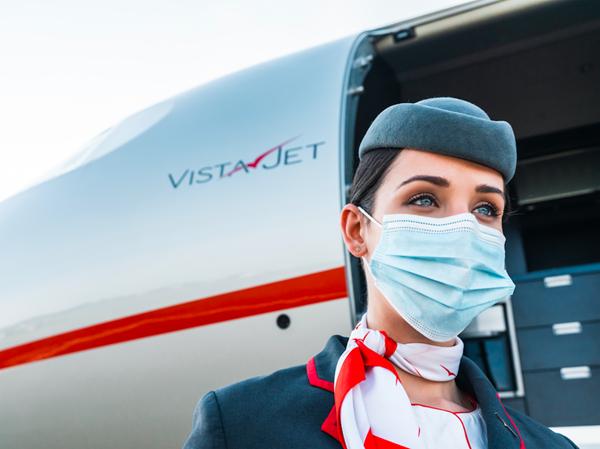 Vistajet_Safety